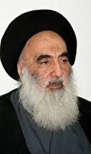 جزییات تازه ای از زندگی سیاسی و دینی و شخصی آیت الله سیستانی در عراق/ منابع و مصارف مالی