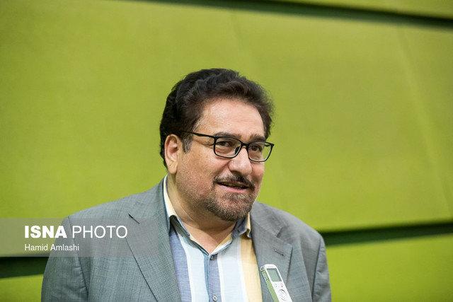 رئیس فراکسیون ورزش: تعلیق جودو عجولانه بود/با تصمیم سنجیده جلوی تعلیق فوتبال را بگیریم
