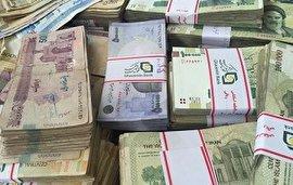 واگذاری 7 هزار میلیارد تومان از اموال دولت/ افزایش 14 درصدی درآمدهای مالیاتی