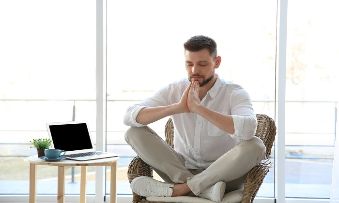 8 تکنیک برای تقویت حافظه