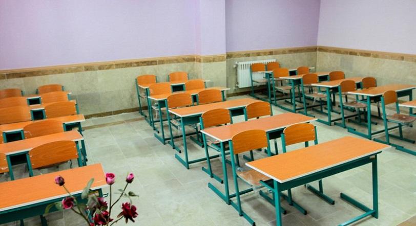 دو پرسش در تعامل دولت ها با آموزش و پرورش ؛ از کاهشِ دخالت تا افزایش حمایت