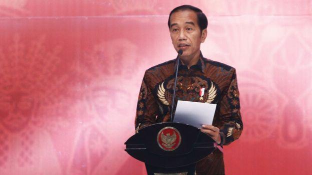 هشدار اندونزی به گردشگران: روابط نامشروع جنسی حبس دارد/ رئیس جمهور مانع از تصویب قانون جدید