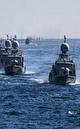 برنامه مانور مشترک ایران، چین و روسیه در دریای عمان