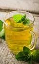 8 دمنوش خوش طعم برای تسکین گلودرد