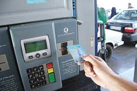 هشدار پلیس درمورد کلاهبرداری با بنزین  دونرخی