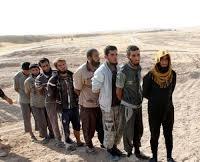ترامپ: اگر اروپا داعشی ها را تحویل نگیرند آنها را آزاد خواهم کرد