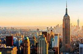 برترین مراکز مالی جهان کدامند؟