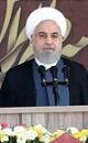روحانی: در سازمان ملل ابتکار صلح هرمز را مطرح می کنیم
