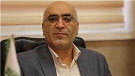 رئیس امور مالیاتی کشور: بخشودگی جرایم مالیاتی مشروط به پرداخت بدهیها تا پایان مهر