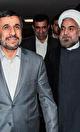 چرا از زیر بار حمایت از احمدینژاد و روحانی شانه خالی میکنید؟