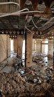 خرمشهر؛ 30 سال پس از جنگ (+عکس)