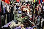 مراقب برندهای تقلبی باشید/ بازار داغ تاناکورا بعد از گرانی دلار (فیلم)