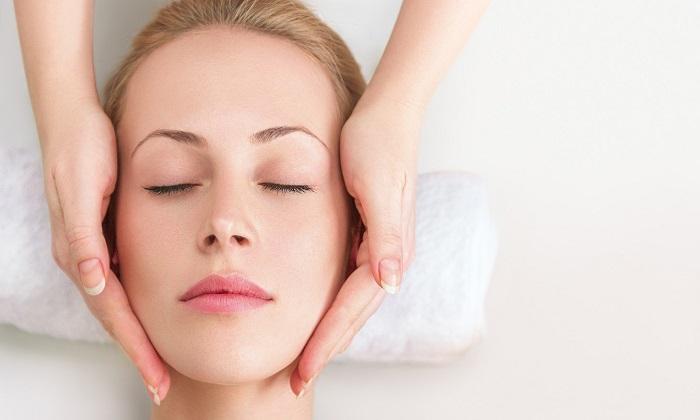 5 روش طبیعی برای کاهش چین و چروک پوست