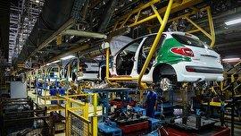 با کیفیت ترین و بی کیفیت ترین خودروهای داخلی در مرداد98 (+اسامی)