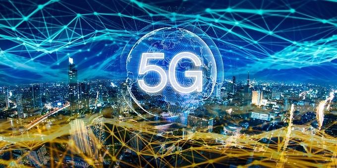 هوآوی تا 2020 به رکورد دو میلیون ایستگاه مخابراتی 5Gمیرسد
