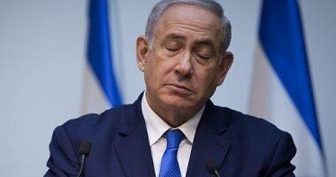 نتانیاهو خطاب به مکرون: زمان خوبی برای مذاکره آمریکا و ایران نیست!