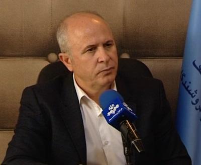 رئیس اتحادیه خودرو: افرادی که در اردیبهشت به قصد سود خودرو خریدند با 45 درصد ضرر این بازار را ترک کردند/ چه خودروهایی هنوز حباب قیمتی دارند (+اسامی)