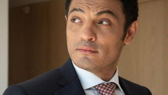 محمد علی؛ پشت پرده اعتراضات اخیر مصر