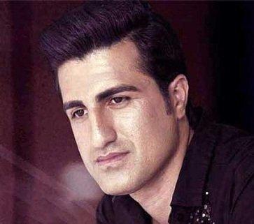 تشکیل پرونده برای خواننده معروف به اتهام