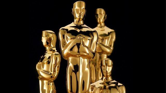 پایان مهلت ارسال فیلم برای اسکار فیلم خارجی 2020