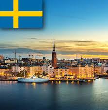 سوئد؛ خشم مسلمانان و یهودیان از پیشنهاد ممنوعیت ختنه