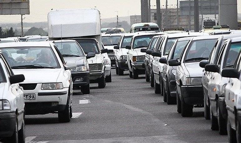 11 خطای رانندگی که به ضرر خودرو است