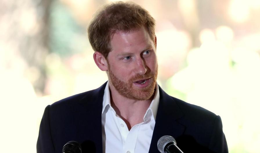شکایت دوباره شاهزاده بریتانیا از مطبوعات/ اتهام: هک تلفنی