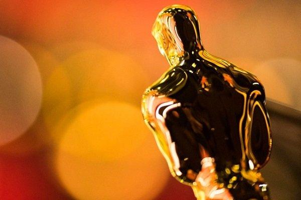 شمار رقبای اسکار بینالمللی 2020 به 91 فیلم رسید/ ورود 6 کشور در روز آخر