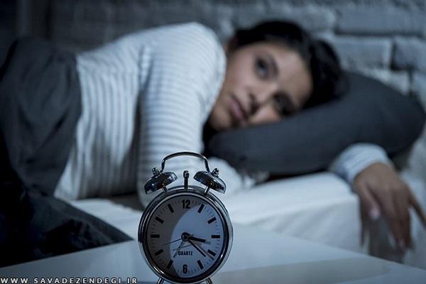 آخرین نتایج پژوهشی درباره خوابیدن همسران