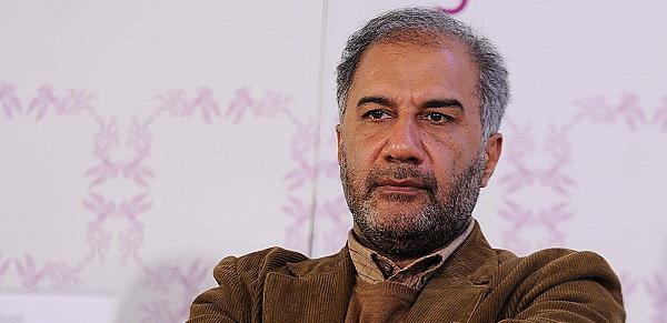 عسگرپور دبیر جشنواره جهانی فیلم فجر شد/ خداحافظی میرکریمی