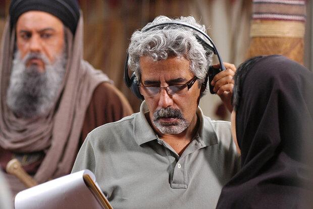 احمدرضا درویش: دیگر از ارشاد مجوز ساخت نمیگیرم/ نسخه قانونی «رستاخیز» بارگذاری خواهد شد