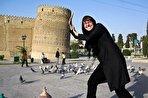 ورود ۲۰ میلیون گردشگر به ایران/ خیال یا واقعیت؟ (فیلم)