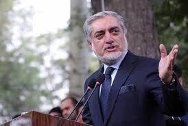 تیم انتخاباتی عبدالله: انتخابات برنده دارد و به دور دوم نخواهد رفت