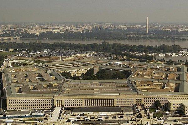 پنتاگون: دستوراتی مبنی بر عقب نشینی کامل از سوریه دریافت کردهایم