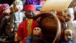 از مبارک تا پهلوان پنبه؛ خیمهشببازیهای رایگان برای کودکان (فیلم)