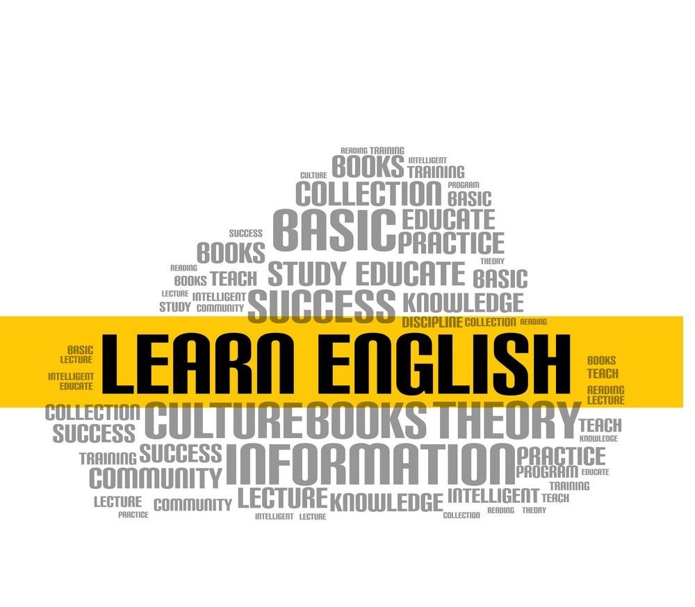 آموزش زبان انگلیسی و موازنه با یادگیری زبان انگلیسی