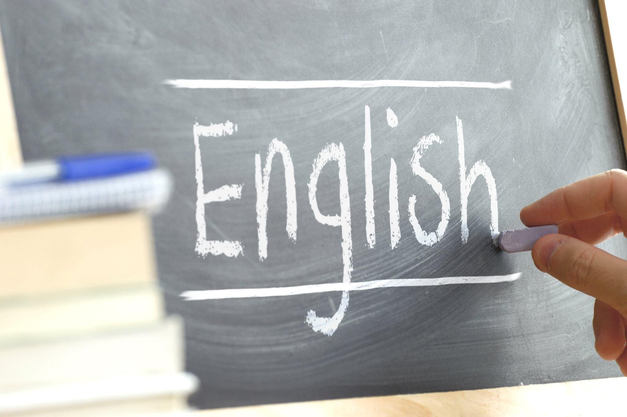 آموزش زبان انگلیسی و چالش های آینده