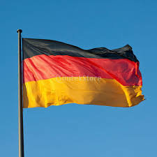 معاون سفیر آلمان: تمام تلاش خود برای راهاندازی اینستکس انجام میدهیم/ سیاست آمریکا در رابطه با برجام درست نیست