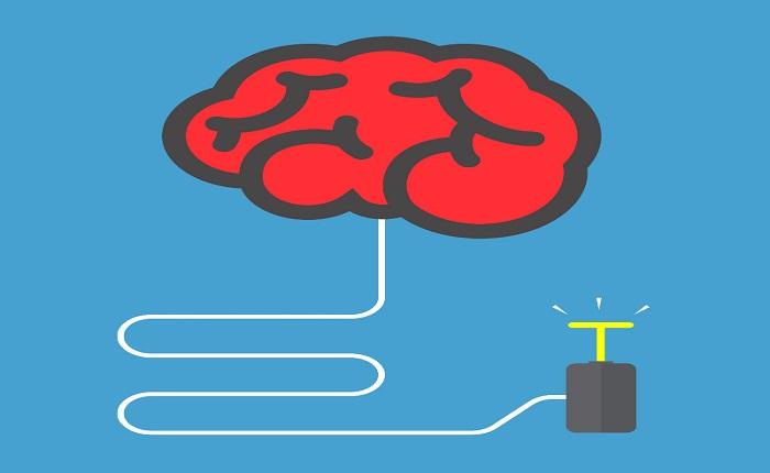 5 عادت مخرب برای مغز!