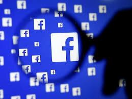 رئیس سابق سازمان جاسوسی انگلیس: اطلاعات گوگل و فیسبوک از مردم بیشتر از امآی5 است
