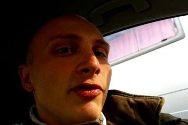 انتشار تصویر عامل تیراندازی در آلمان