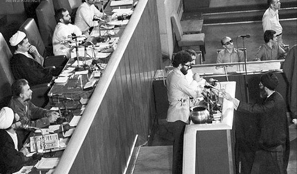 روحانی و مجلس اول/ داستان دنبالهدار شورای نگهبان و جمهوریت و انتخابات