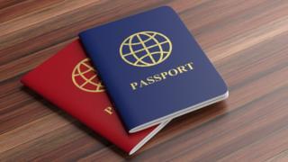 نگاهی به صنعت فروش تابعیت در جهان/ پاسپورت چند؟