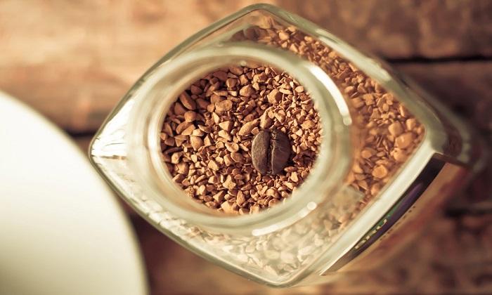 قهوه فوری؛ خوب یا بد؟