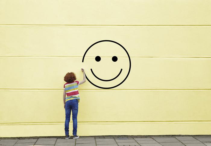 5 راهکار موثر برای غلبه بر حس پوچی و افسرگی