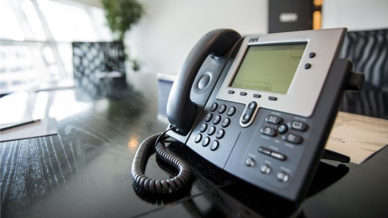 مقایسه سرویسهای تلفن ثابت (VoIP) شرکت های ارائهدهنده اینترنت (FCP)