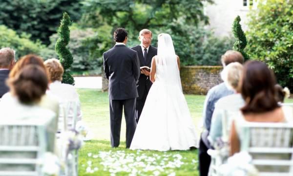 عجیبترین مراسم و سنتهای پیش از ازدواج در جهان (+عکس)