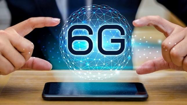 تحقیقات هوآوی در زمینه شبکههای 6G