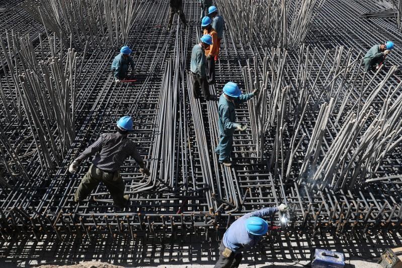 در بازار فولاد، با افزایش تقاضا، انتظار میرود، قیمت میلگرد افزایش پیدا کند.