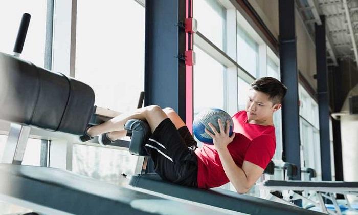 5 اتفاقی که به واسطه ورزش منظم رخ میدهند